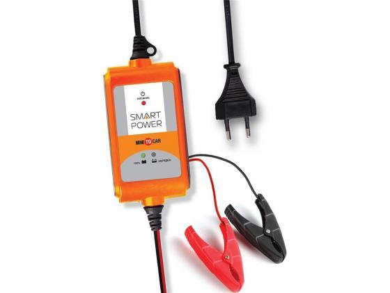 цена Зарядное и пускозарядное устройство для автомобилей Berkut SP-2N в интернет-магазинах