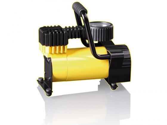 Автомобильный компрессор Качок К50 компрессор качок к90 n