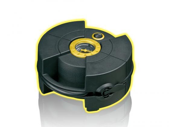 Автомобильный компрессор Качок К30 автомобильный компрессор качок k70