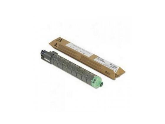 Картридж Ricoh тип MP C2551 черный 842061 цена