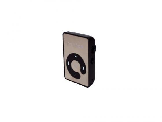 Плеер Perfeo VI-M003 чёрный