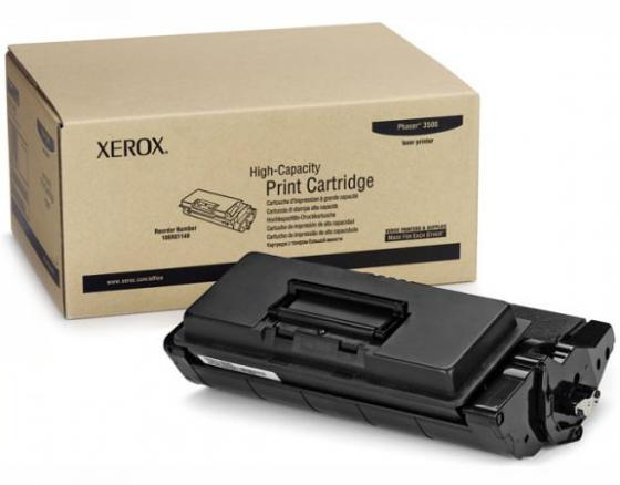 Фотобарабан Xerox 108R01148 для Phaser 7100 CMY 24000стр ty x7100d imaging unit reset chip for xerox phaser 7100 7100n 108r01151 108r01148 kcmy 24k 24k pages