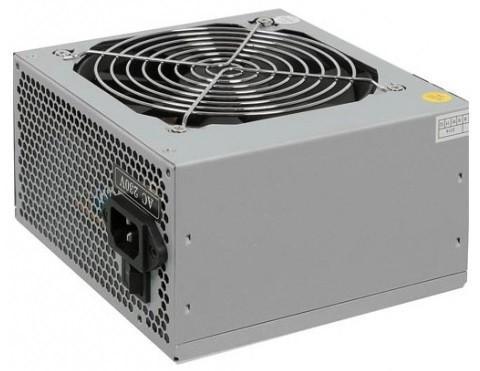 Блок питания ATX 350 Вт GigaByte GZ-EBN35N-C3 блок питания atx 350 вт gigabyte gz ebn35n c3 oem