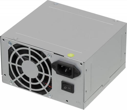 Фото - Блок питания ATX 300 Вт Accord ACC-P300W блок питания atx 1000 вт accord acc 1000w 80g