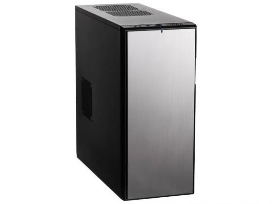 Корпус ATX Fractal Define XL R2 Titanium Без БП серебристый чёрный FD-CA-DEF-XL-R2-TI недорого