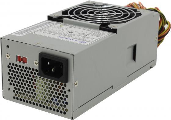 Блок питания TFX 300 Вт FSP 300-60SNT набор для объемного 3д рисования feizerg fsp 001 фиолетовый