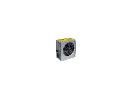 Блок питания ATX 450 Вт Chieftec GPA-450S8