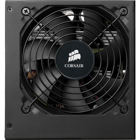 Блок питания ATX 750 Вт Corsair CS CS750M CP-9020078-EU цены онлайн