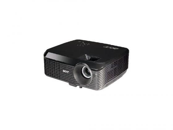 все цены на Проектор Acer X113 DLP 800x600 2800ANSI Lm 13000:1 VGA S-Video USB MR.JH011.001 онлайн
