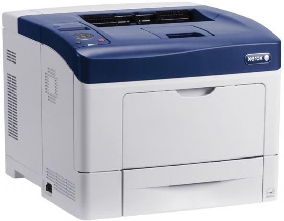 Принтер Xerox Phaser 3610(V)DN ч/б A4 47ppm 1200x1200dpi Ethernet USB принтер xerox phaser 3020bi ч б а4 20ppm