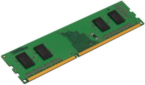 Оперативная память 2Gb PC3-10600 1333MHz DDR3 DIMM Kingston KVR13N9S6/2