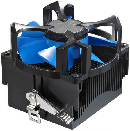 Кулер для процессора Deep Cool BETA 11 Soсket AM3/AM2+/939/754 кулер для процессора deepcool beta 11