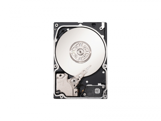 Жесткий диск 2.5 SAS 10500rpm 600Gb 64Mb Toshiba AL13SEB600 hdd toshiba sas 12gbit s 600gb 2 5 15k 128mb