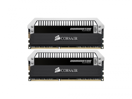 Оперативная память 16Gb PC3-12800 1600MHz DDR3 DIMM ECC Kingston CL11 KVR16LR11D4/ Retail