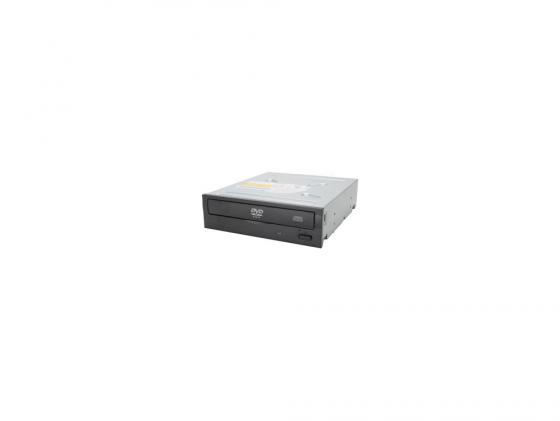 Привод DVD-ROM LiteOn IHDS118-04 SATA черный OEM market leader extra elementary coursebook dvd rom