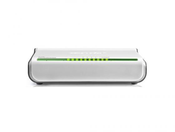 Коммутатор Tenda S105 5 портов 10/100 Мбит/сек английская версия tenda n301 300mbps wifi router