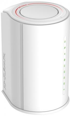 Беспроводной маршрутизатор D-Link DIR-620/S/G1A/А/E1B 802.11bgn 300Mbps 2.4 ГГц 4xLAN USB USB черный маршрутизатор d link dir 620 a e1a 802 11bgn 300mbps 2 4 ггц 4xlan usb usb черный