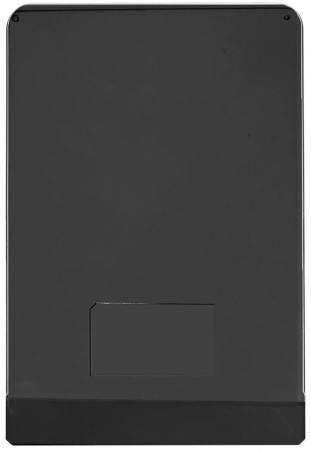 """Внешний жесткий диск 2.5"""" USB3.0 1Tb A-Data AHV620-1TU3-CBK черный от Just.ru"""