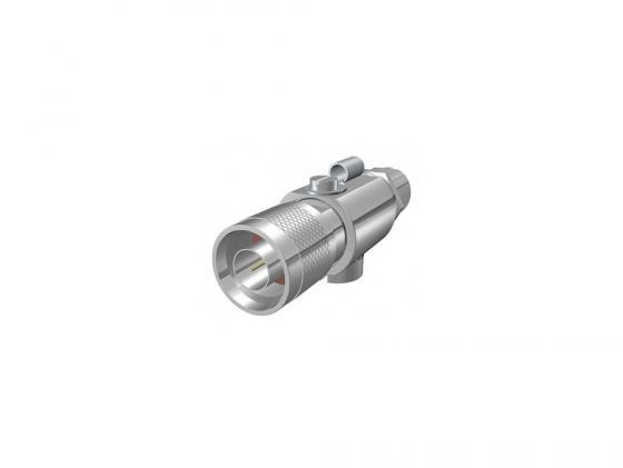 Антена HP (J8996A) ProCurve antenna lightning arrester цены