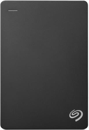 "все цены на Внешний жесткий диск 2.5"" USB3.0 2 Tb Seagate BackUp Plus Portable Drive STDR2000200 черный онлайн"