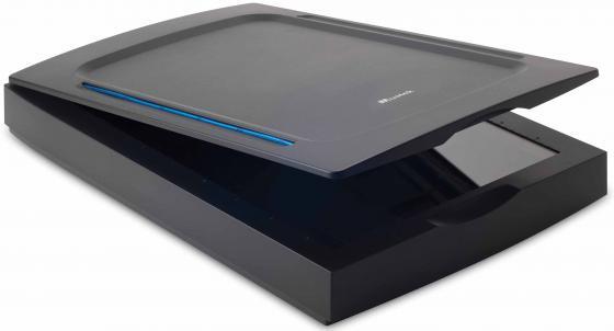 Сканер Mustek 2400S планшетный A3 CIS 2400x2400dpi USB сканер mustek 1200hs 98 239 100200