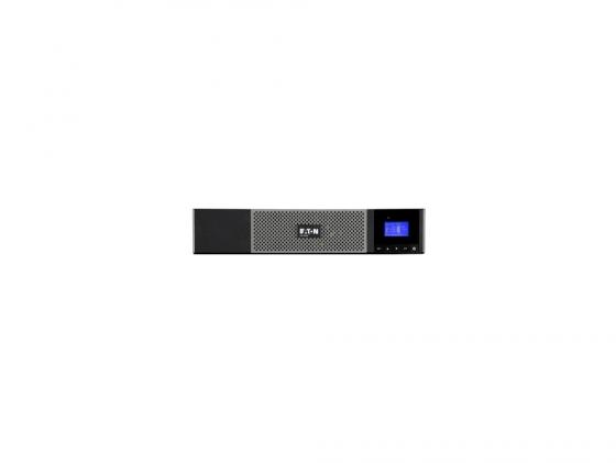 ИБП Eaton 5PX 3000i RT2U Netpack 3000VA Line-Interactive 5PX3000IRTN ибп eaton 5px 2200i rt2u 2200va line interactive 5px2200irt