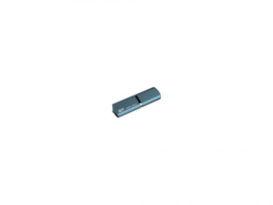Флешка USB 64GB Silicon Power M50 SP064GBUF3M50V1C золотистый