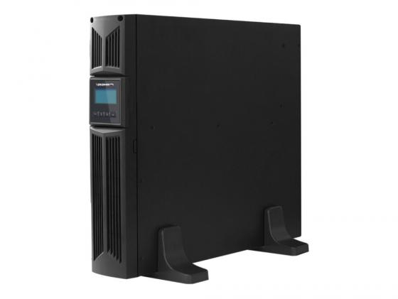 Дополнительная батарея Ippon Innova RT 3K EBM цены онлайн