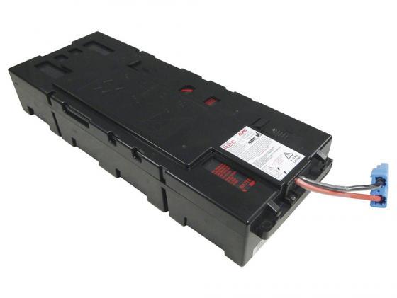 Батарея APC RBC115 батарея delta hrl 12 9 12 34w 12v 9ah battary replacement apc rbc17 rbc24 rbc110 rbc115 rbc116 rbc124 rbc133