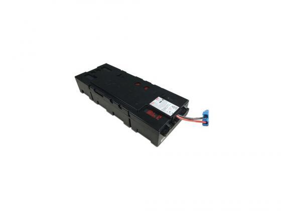 Батарея APC RBC116 батарея delta hrl 12 9 12 34w 12v 9ah battary replacement apc rbc17 rbc24 rbc110 rbc115 rbc116 rbc124 rbc133