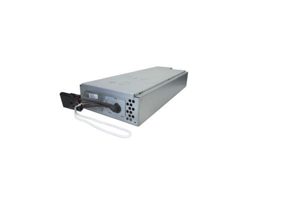 Батарея APC RBC117 батарея apc rbc117