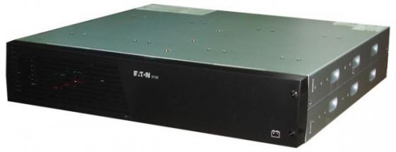 Батарея Eaton 9130 EBM 1000 RM цена и фото
