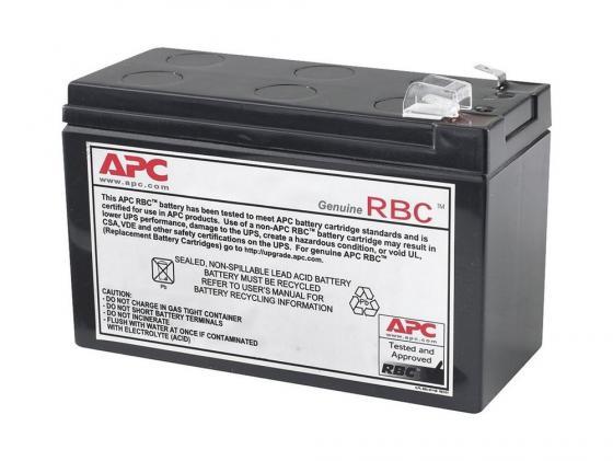 Батарея APC RBC110 батарея delta hrl 12 9 12 34w 12v 9ah battary replacement apc rbc17 rbc24 rbc110 rbc115 rbc116 rbc124 rbc133