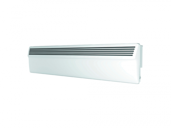 Купить со скидкой Конвектор Electrolux ECH/AG-1000PE 1000 Вт белый