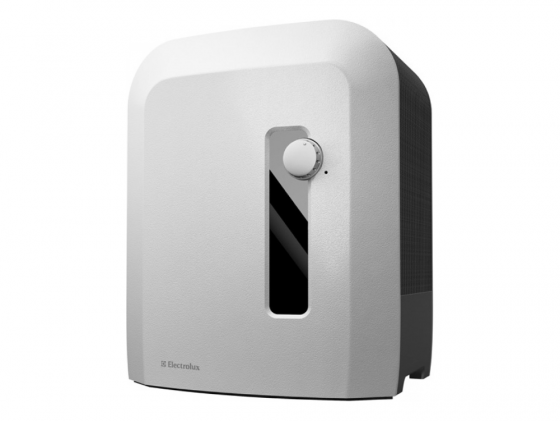 Мойка воздуха Electrolux EHAW6515 белый