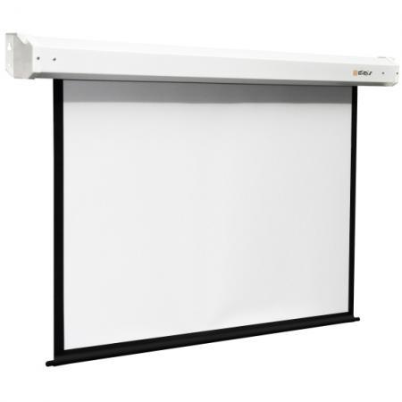 Экран настенный моторизированный Digis DSEM-4307 225 x 300 см