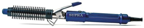Щипцы Supra HSS-1120 25Вт синий щипцы supra hss 1140 бежевый белый [5972]