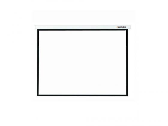 лучшая цена Экран настенный Lumien LMC-100115 202 x 280 см