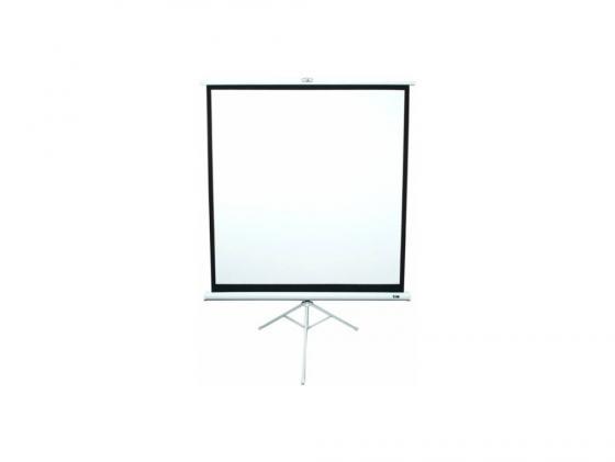 цена на Экран на штативе Elite Screens 127х127см T71NWS1