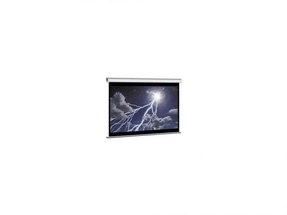 Фото - Экран настенный Elite Screens ELECTRIC120V 120 4:3 183x244 с электроприводом MW картушина марина юрьевна конспекты логоритмических занятий с детьми 3 4 лет
