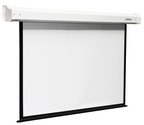 Экран настенный Digis DSEM-1107 280x280 1:1 MW с электроприводом экран настенный elite screens 152x152см m85xws1 ручной mw белый