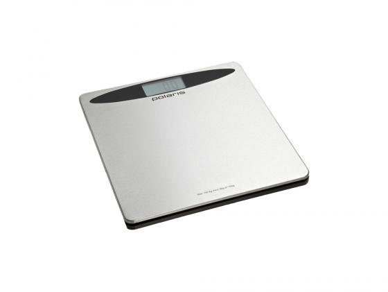 Весы напольные Polaris PWS 1524DM весы напольные polaris pws 1841dm