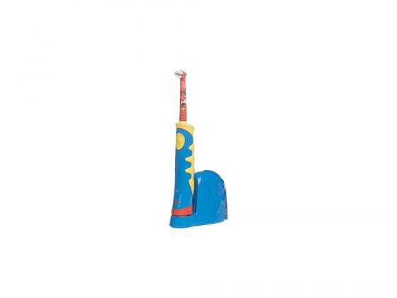зубная-щётка-braun-oral-b-d10513-k-mickey-детская