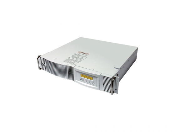Батарея Powercom VGD-48V черный для VGS-1500XL/SRT-2000A/SRT-3000A