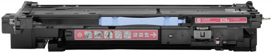 Фотобарабан HP CF365A для Color LaserJet Enterprise M855/M880 828A пурпурный принтер hp color laserjet enterprise m652dn