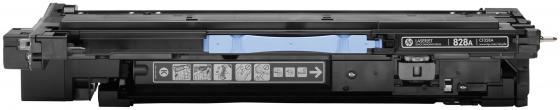 Фотобарабан HP CF358A для Color LaserJet Enterprise M855/M880 828A черный фотобарабан hp cf358a черный для color laserjet enterprise m855 m880 828a