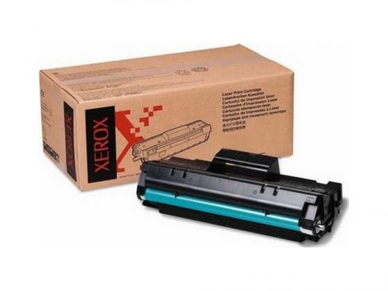 Тонер-картридж Xerox 106R01410 для WCP 4250/4260 черный 25000стр электропростыня imetec 16050