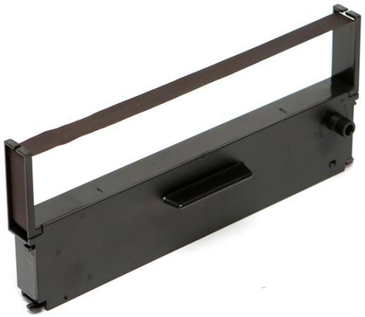 Картридж CACTUS CS-ERC31 для Epson ERC 31/TM-930/TM-950 фиолетовый 3000000 знаков thermal print head for epson tm t88v printer replacement part2131885 2141001 2138822 free shipping