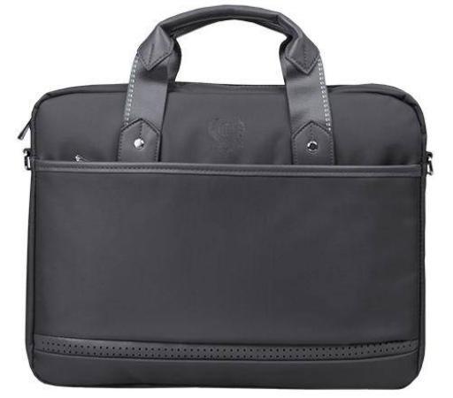 Сумка для ноутбука 15 Continent CC-045 серый нейлон/пвх сумка для ноутбука 15 continent cc 01 black нейлон
