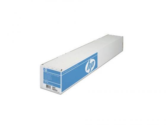 Фото - Фотобумага HP 610мм x 15.2м 300г/м2 профессиональная атласная Q8759A фотобумага